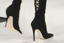shoes / by t cruz