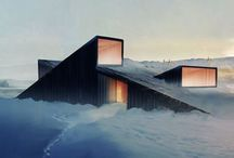 Architecture&Interior