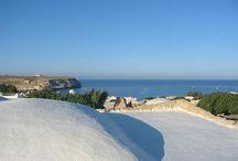 LAMPEDUSA / Lampedusa e Linosa: il Paradiso a tutto tondo