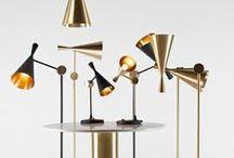 Milan Design Week 2014 / Milan Design Week 2014