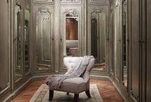 Dream Closet / by Corlett Goosen