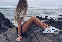 ~Adidas ~