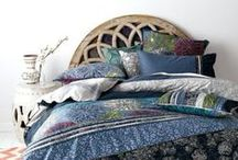 Bedroom & Bed Linen Obsessed