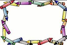 rámečky a diplomy
