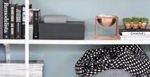 Gifts Under $100 / Gifts within reach for your Mid-Century Modern lovers!