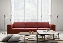 URBN / Urbn environmentally-friendly natural materials, such as FSC-certified wood and low emissions finishes. Because nothing is more stylish than sustainability. No two rooms are the same, so why should furniture be one-size-fits-all?  https://www.franceandson.com/brands/urbn-furniture.html