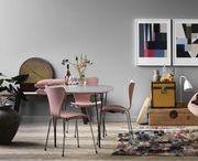 Stockholm Furniture Fair 2017 / Best of Stockholm Furniture Fair 2017.