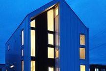 Atelier CoCo Design / 設計事務所アトリエココの作品集です。 住宅・店舗の設計デザイン。