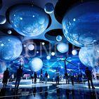 Expo 2017 Astana / Expo 2017 Astana