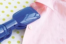 Tips :: Clothing Care