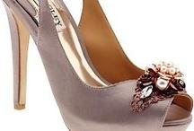 Wedding :: Shoes