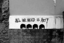 Beatles ,,,,,