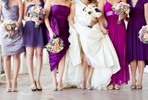 Wedding :: Bridesmaids