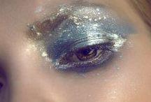 Make-up Lover