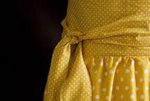 Tutorial Costura - Roupas e Acessórios