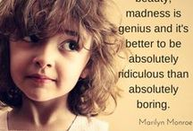 Smarty / smart quotes