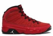 $129 Jordan Retro 9 Barons For Sale Online / New style Barons 9s For Sale online!Buy Jordan Retro 9 For Sale Cheap Up 62% Off .  http://www.thebluekicks.com/  / by Cheap Jordan White Carmine 6s For Sale 2014, Buy Carmine 6s  Free Shipping