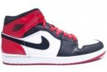 $109 Jordan Barons 1s  Top Quality  / Buy Barons 1s 2014 Online for cheap 100% authentic, quantity is limited. Buy Now, Free Shipping.   http://www.thebluekicks.com/ / by Cheap Jordan White Carmine 6s For Sale 2014, Buy Carmine 6s  Free Shipping
