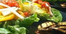 Paleo Challenge/ Meal Plans