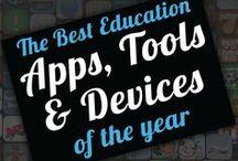 Great Apps & Tech