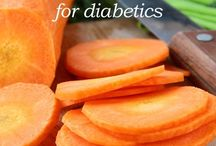 Diabetic n Low G I Recipes / No sugar ect.