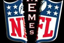 NFL Memes / NFL memes / by DelrayBeachGirl