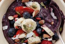 Berries / Benefits,Ect.