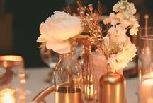 Trend Watch | Copper Decor