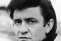 Johnny Cash / Life of a legend