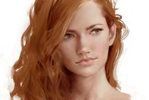 hannah barrett / Everything is permitted