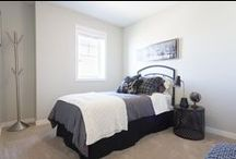 Lumen at South Pointe / Our newest RENTAL community in the WInnipeg neighbourhood of South Pointe