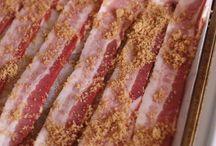 Bacon / All recipes bacon