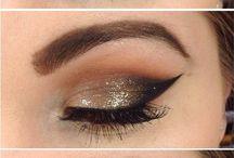 Makeup·