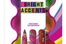 Color Acrylic Kits / #supernailprofessional #supernailacrylic #coloredacrylic #color #acrylic #acrylicnails #hardnails #acrylicmanicure #acrylicmani #colormani #coloracrylic #colorfulnails #kits #nailkit #nailkits #nails #mani #manicure #naildesigns #beauty #ignails #instanails