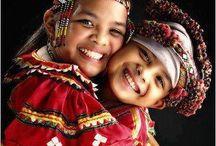 Hugs / Hugs for family n friends