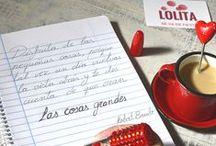 Blog lolita se va de Fiesta