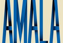 Amala / Inter e interisti