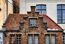 Travel - Bruges