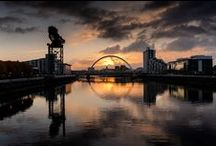 Glasgow / Glasgow's home to world-class architecture, a vibrant nightlife, breathtaking scenery and outstanding shopping - no wonder it's one of National Geographic's #BestoftheWorld2016 destinations! We've also been voted the 'friendliest city in the world' in a Rough Guides poll and named a must visit destination by leading publications like the New York Times, The Guardian and Wanderlust. Here's a snapshot of what you could see during your visit...