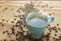 Mamy czas na kawę / Tutaj znajdziesz nowości z mojego niepoprawnie optymistycznego bloga lifestyle'owego.