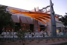 Phoenix Love / Casamatic's favorite places, things to do, and food to eat in Phoenix, Arizona