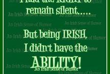Celtic,Welsh,Irish & Scottish / All things