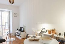 Lovely Apartment in the ❤️ of Bairro Alto