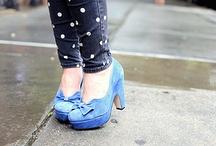 Keiko Lynn Fashion