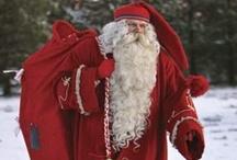 Christmas - My Favorite! / by MyBibleLife.com