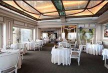 Textil para mesa Resuinsa / Mantelería, servilletas, manteles individuales, paños de cocina... todo el textil de mesa y comedor necesario para un hotel de alta calidad.