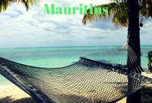 Mauritius / Auf dieser Pinwand sammle ich Pins über Mauritius - Ich selbst war im Dezember 2012 auf der Insel. Mit vielen Eindrücken über die Reise bin ich zurückgekehrt. #mauritius #insel #strände
