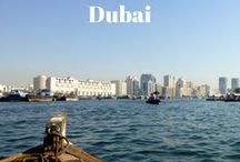 Dubai / Auf meinem Weg nach Mauritius machte ich in Dubai einen Zwischenstopp. Ich besuchte das indische Viertel, den Souk und war natürlich am Burj Khalifa. #dubai #reisen