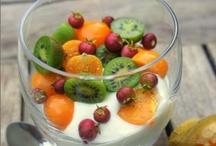 British Exotic Fruit
