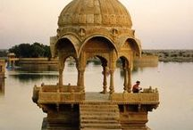 India Tour / best Tourist places in India  http://tv-actors.blogspot.in/